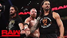 Countdown to WWE Fastlane 2019