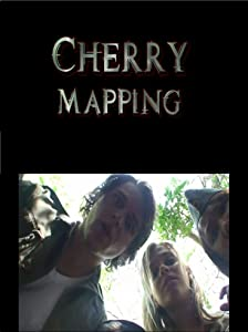 Absolutely free movie downloading Cherry Mapping [mpg]