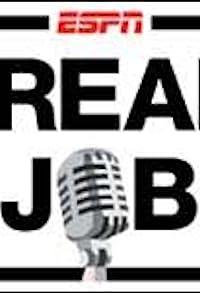 Primary photo for Dream Job