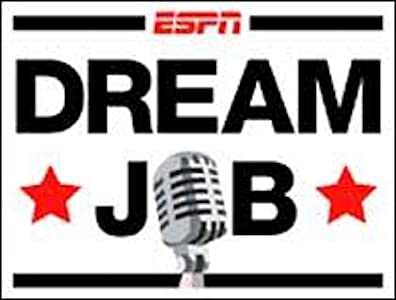 Direct link free movie downloads Dream Job by [flv]