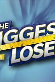 The Biggest Loser (2009)