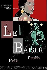 Le baiser (2013)