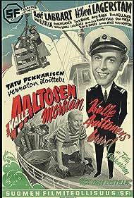 Kalle Aaltosen morsian (1948)