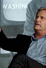 Jeff Daniels in The Newsroom (2012)