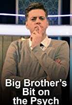 Big Brother's Bit on the Psych