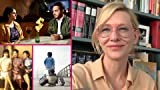 Cate Blanchett's Films of Hope
