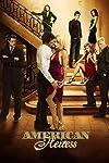 American Heiress (2007)