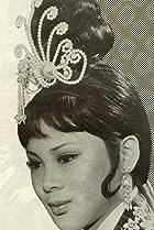 Ling Chia
