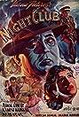 Night Club (1958) Poster