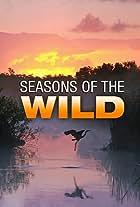 Seasons of the Wild