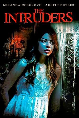 Permalink to Movie The Intruders (2015)