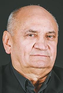 István Hunyadkürthy Picture