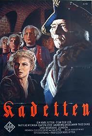 Kadetten (1939)