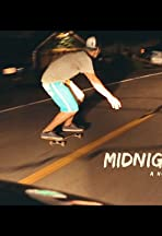 Midnight Skitchin'