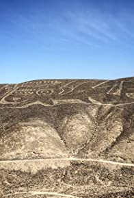 Primary photo for Nazcas, les lignes qui parlaient au ciel