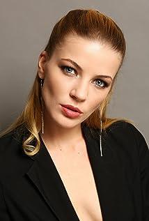 Daria Gz Picture