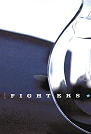 Foo Fighters: DOA Poster