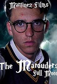 The Marauders Full Moon 2017 Imdb Troverai tutto ciò che è inerente a josh potter streaming italiano in altadefinizione. the marauders full moon 2017 imdb