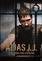 Alias J.J.