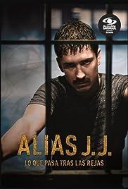 Alias J.J. (2017-)