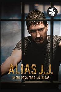 HD imovie descargar Alias J.J.: Una muerte inesperada podría cambiar la suerte de J.J. en la cárcel (2017)  [720px] [640x480] [WEBRip] by Luis Alberto Restrepo, Jorge Sandoval