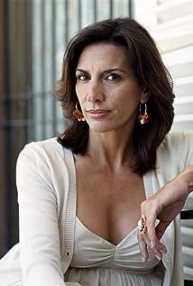 Pastora Vega Picture