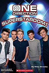 Ready movie dvdrip watch online One Direction to Superstardom [hd1080p]
