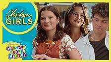 Chicken Girls Season 7 Imdb
