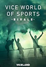 Vice World of Sports: Rivals