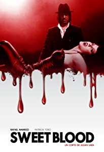Sweet Blood 720p movies