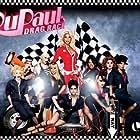 RuPaul's Drag Race (2009)