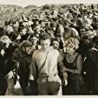 James Murray in Rose-Marie (1928)