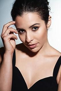 Kat Hoyos New Picture - Celebrity Forum, News, Rumors, Gossip