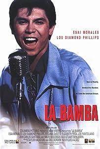 La Bamba Rob Fatal