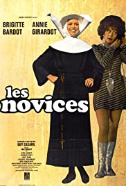 The Novices