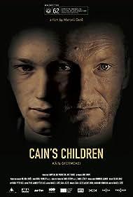 Káin gyermekei (2014)