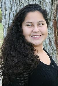 Primary photo for Daniella Baltodano