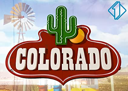 New movies 3gp download Colorado: 8° live show 2012  [1080p] [2160p]
