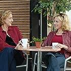 Kelly Sullivan and Heather Rasche in Meet Pete (2013)