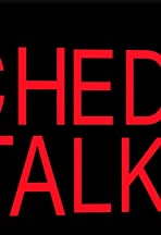 Ched Talks