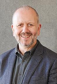 Primary photo for David Parfitt