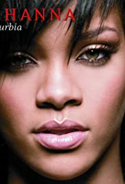 Rihanna disturbia video 2008 imdb rihanna disturbia poster voltagebd Gallery