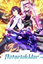 The Asterisk War: The Academy City on the Water