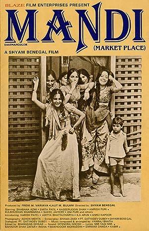 Mandi movie, song and  lyrics