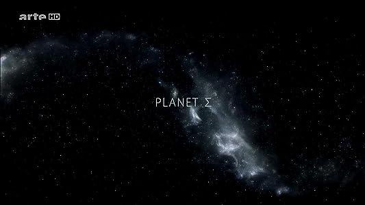ipad movie downloads Planet Sigma [mpg]