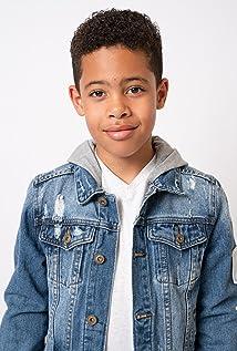 Liam Quiring-Nkindi Picture
