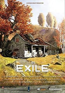 In Exile (I) (2016)
