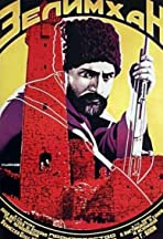 Zelim Khan