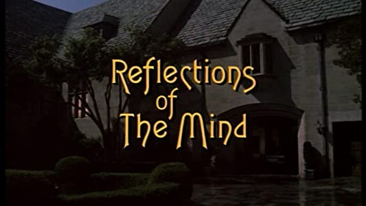 Watch free movie no download Reflections of the Mind by [Mp4]