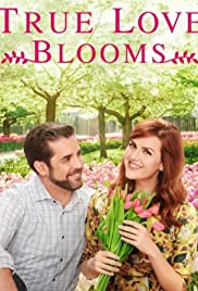 True Love Blooms (2019) 720p